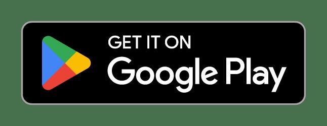En us google play badge