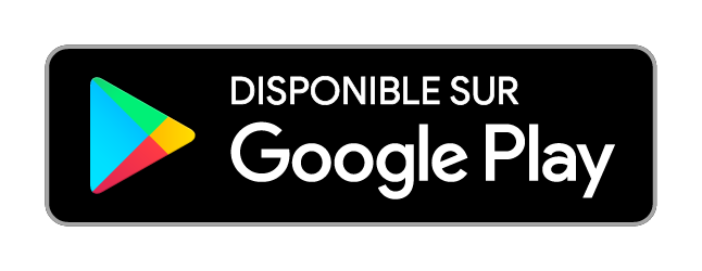Fr fr google play badge
