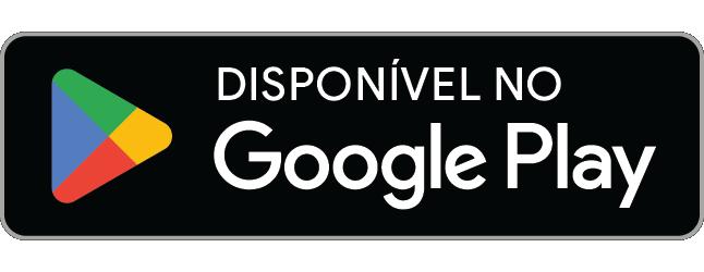 Pt br google play badge